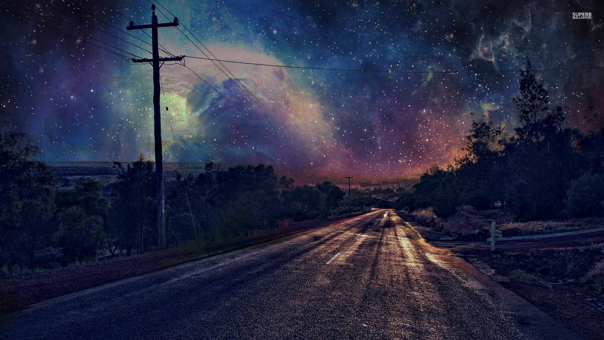 30 hd sky wallpapers backgrounds images design trends