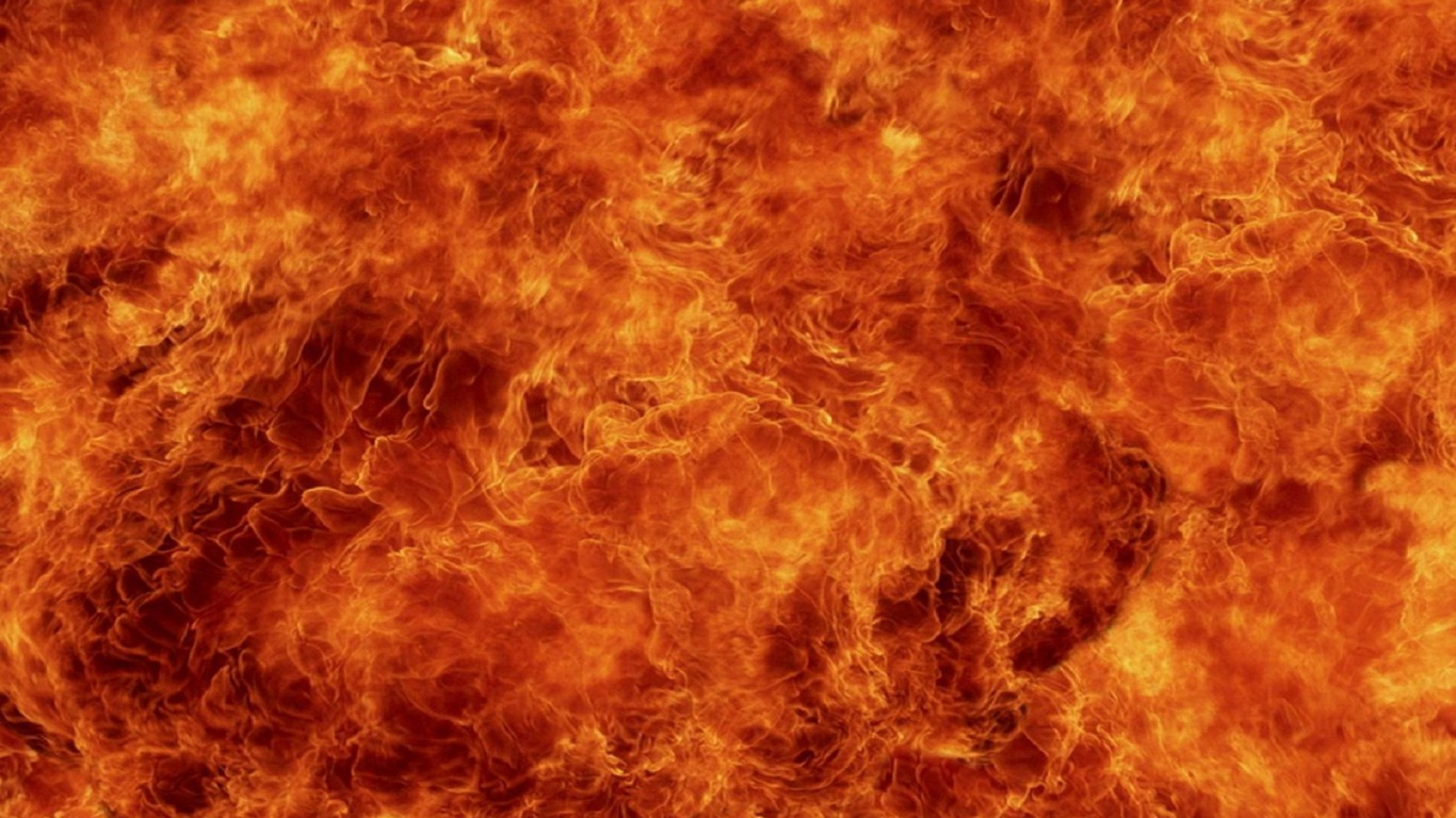 30 fire wallpapers backgrounds images pictures