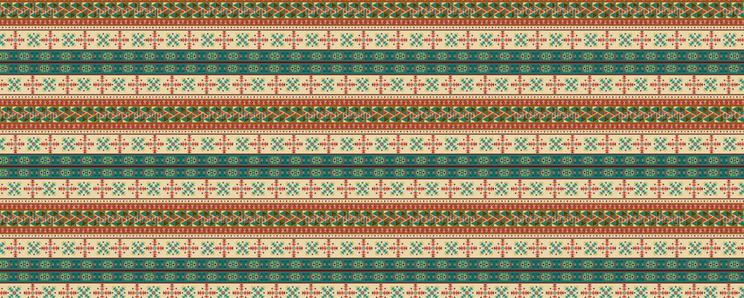 27 best aztec patterns wallpapers design trends
