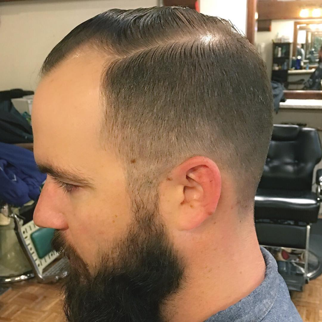 Forum on this topic: 40 Best Haircuts for a Receding Hairline, 40-best-haircuts-for-a-receding-hairline/