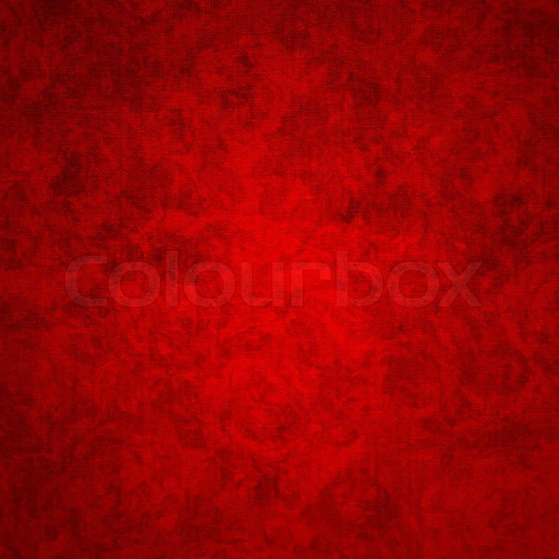 Black Grunge Metal Background 30+ Grunge Patterns, B...
