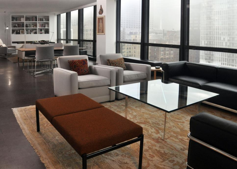 25+ Contemporary Furniture, Ideas, Designs, Plans