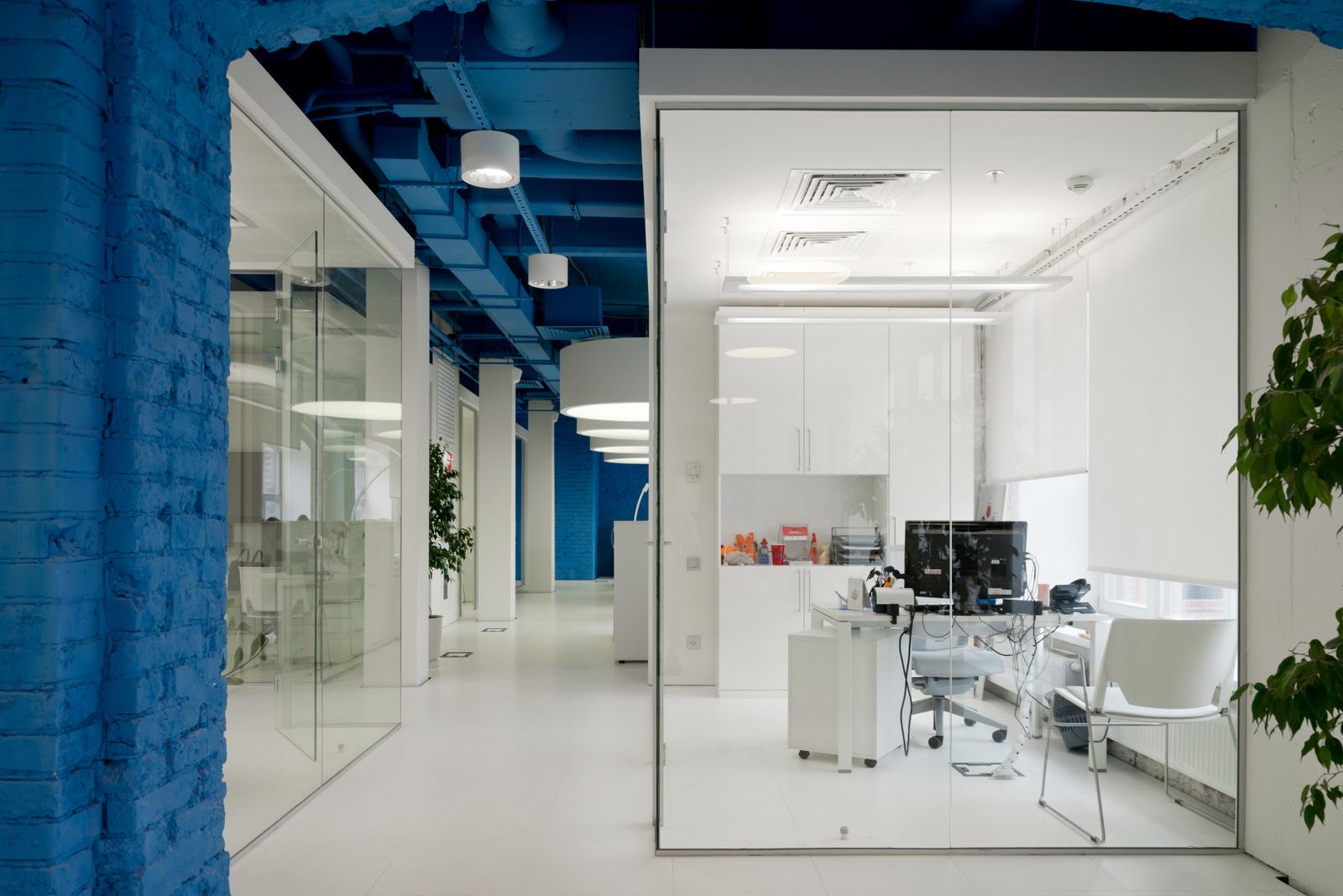 Miami Interior Design Salary Best House Ideas