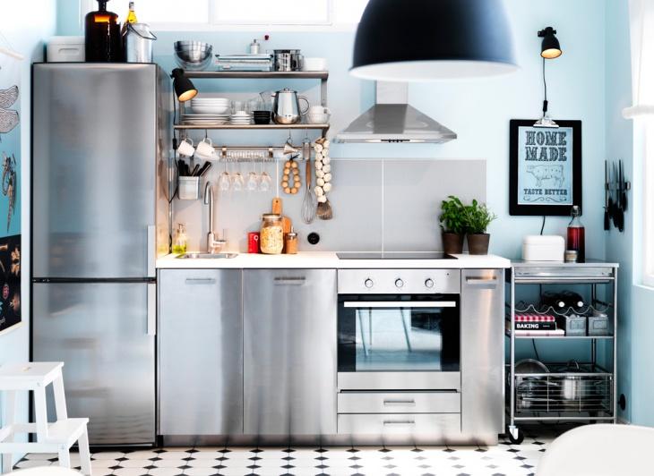 Design My Kitchen Ideas How To Design My Kitchen Kitchen How To Design ...
