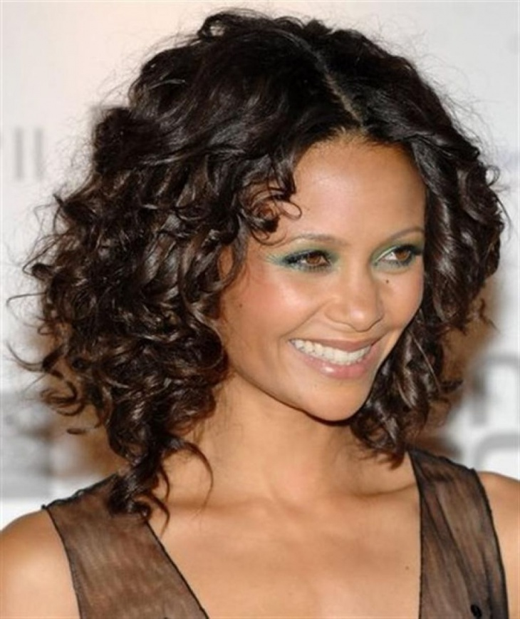 curly sew in weave hairstyles 2014 hairstyles for curly