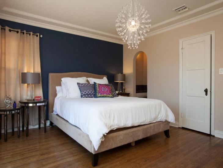 21 Master Bedroom Lighting Designs Decorating Ideas Design Trends