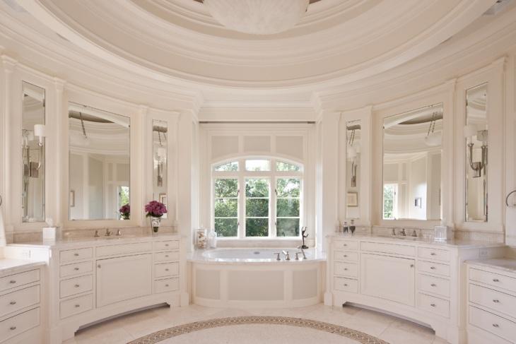 Bathroom Base Cabinets Designs Ideas Design Trends