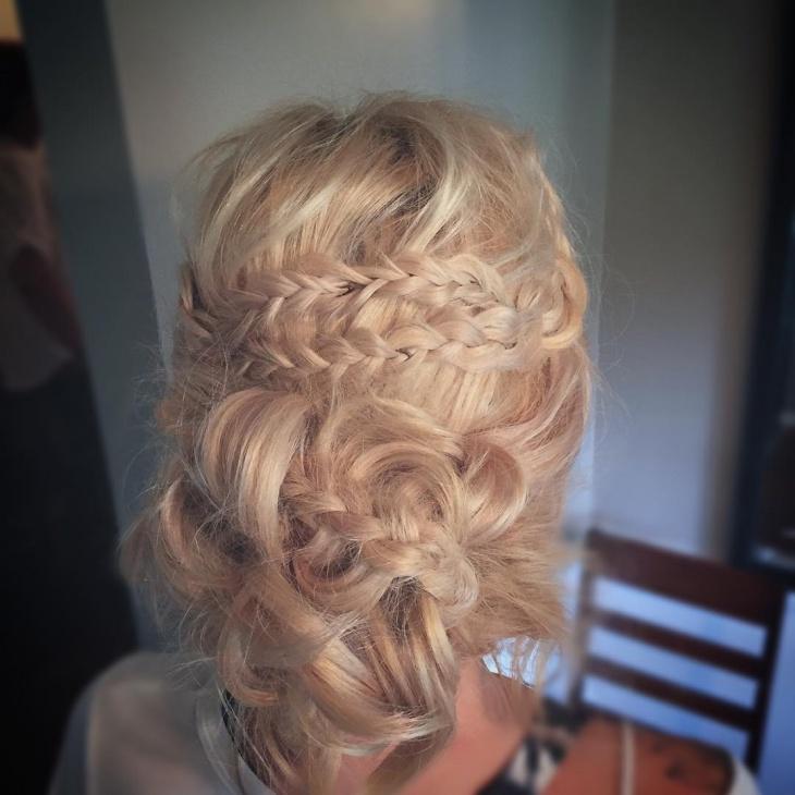 Gypsy Haircut Ideas Designs Hairstyles Design