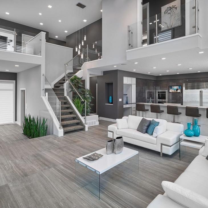 best 25 houzz ideas on pinterest interior design
