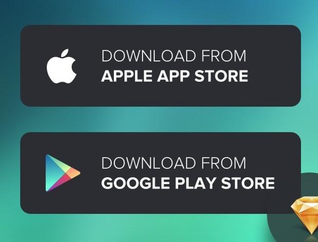 Mobile Market - Best Google Android Apps Market