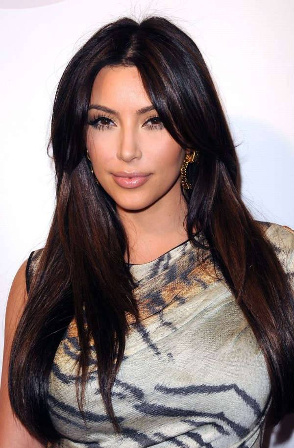 Long Layered Hairstyle Designs Ideas Haircuts