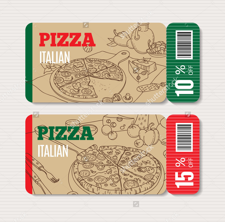 Rustic-Cardboard-Coupon-Card.jpg