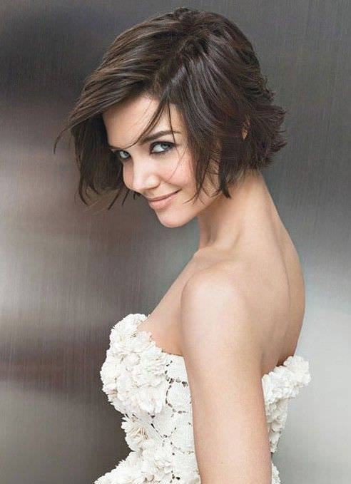 hottest short bob hairstyles for women