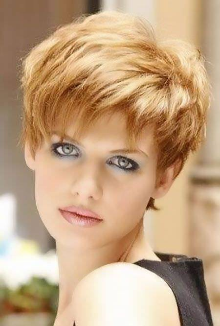 short bob hairstyles in crazy