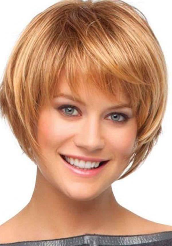 Brilliant 30 Short Bob Hairstyles Hairstyles Design Trends Hairstyles For Women Draintrainus