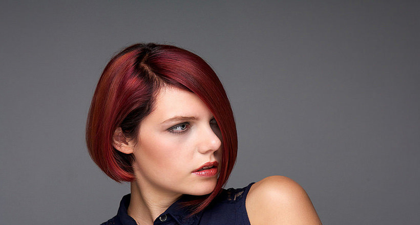 30 Short Bob Hairstyles Hairstyles Design Trends