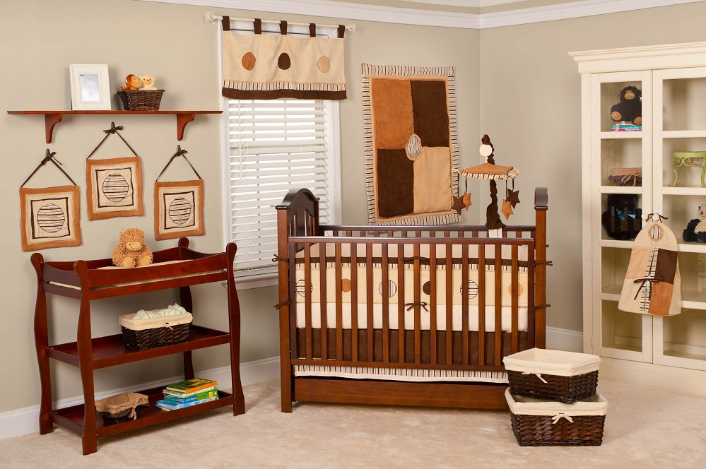 Nursery Bed Design, table , toys