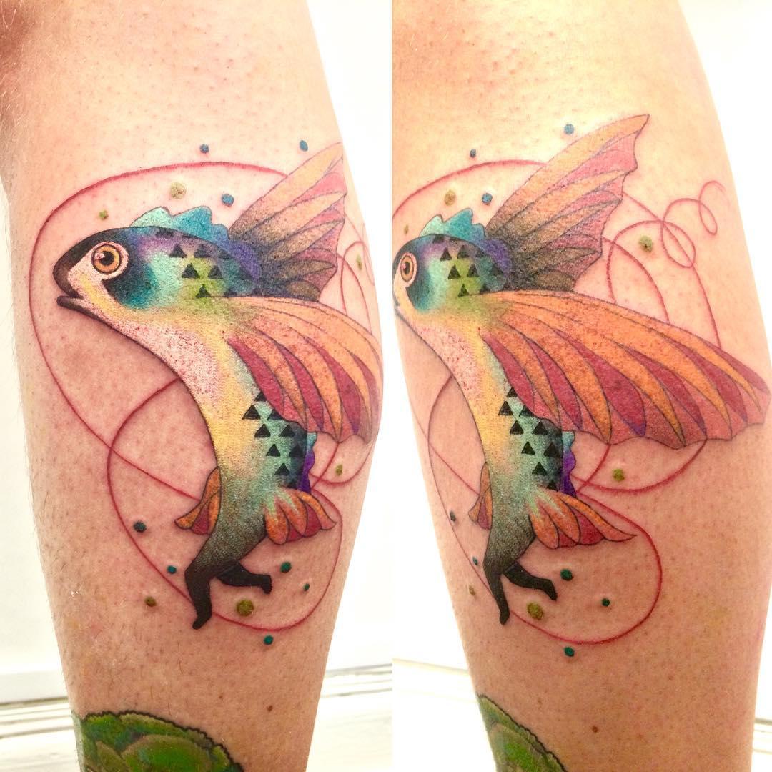 32 koi fish tattoo designs tattoo designs design trends for Koi carp tattoo colours