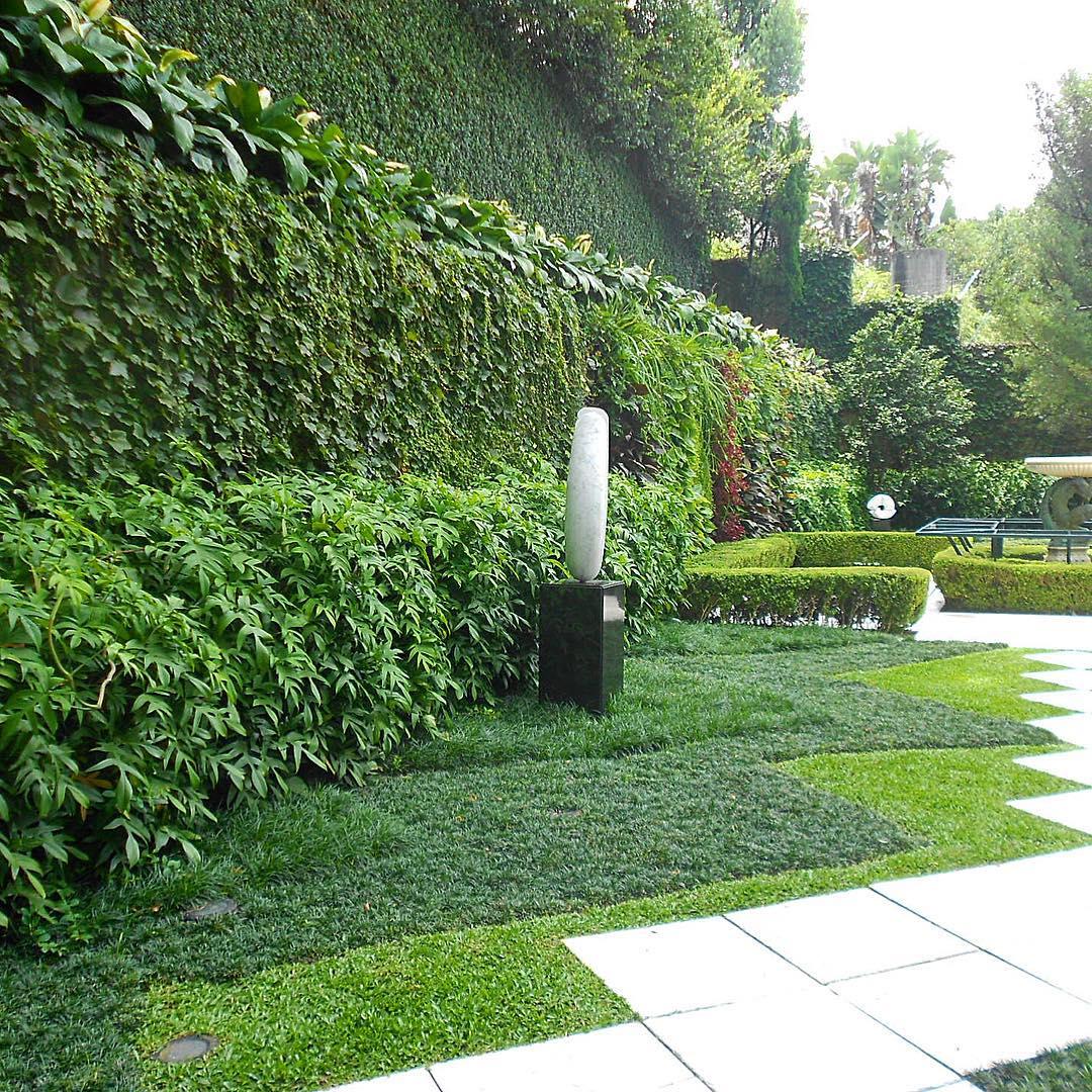 Landscape Garden Design: 30+ Contemporary Landscape Designs For Garden