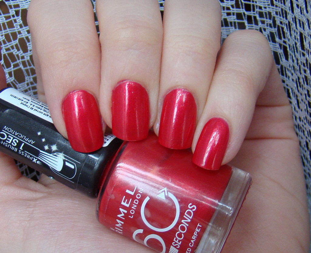 red carpet nails design3