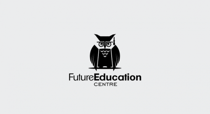 Logo Design for Education Center