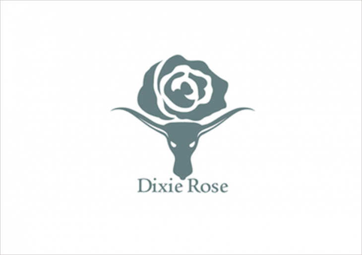rose logo design1