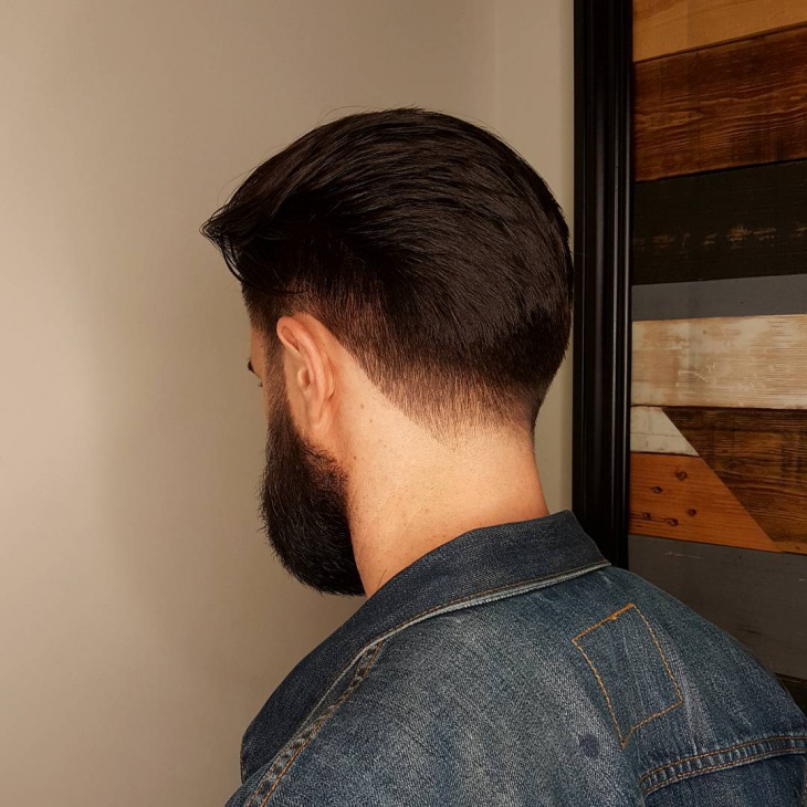 tapered-comb-over-fade