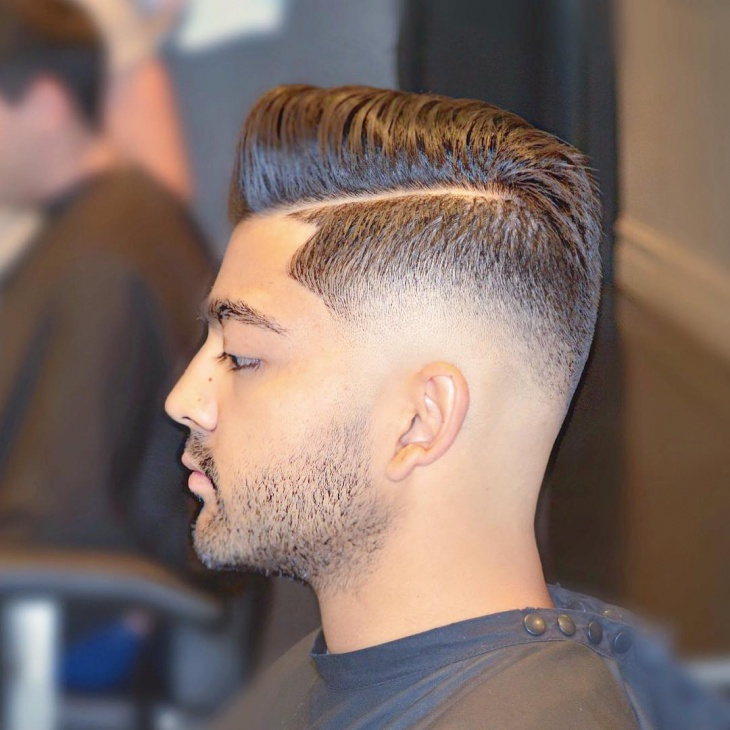 comb-over-scissor-fade