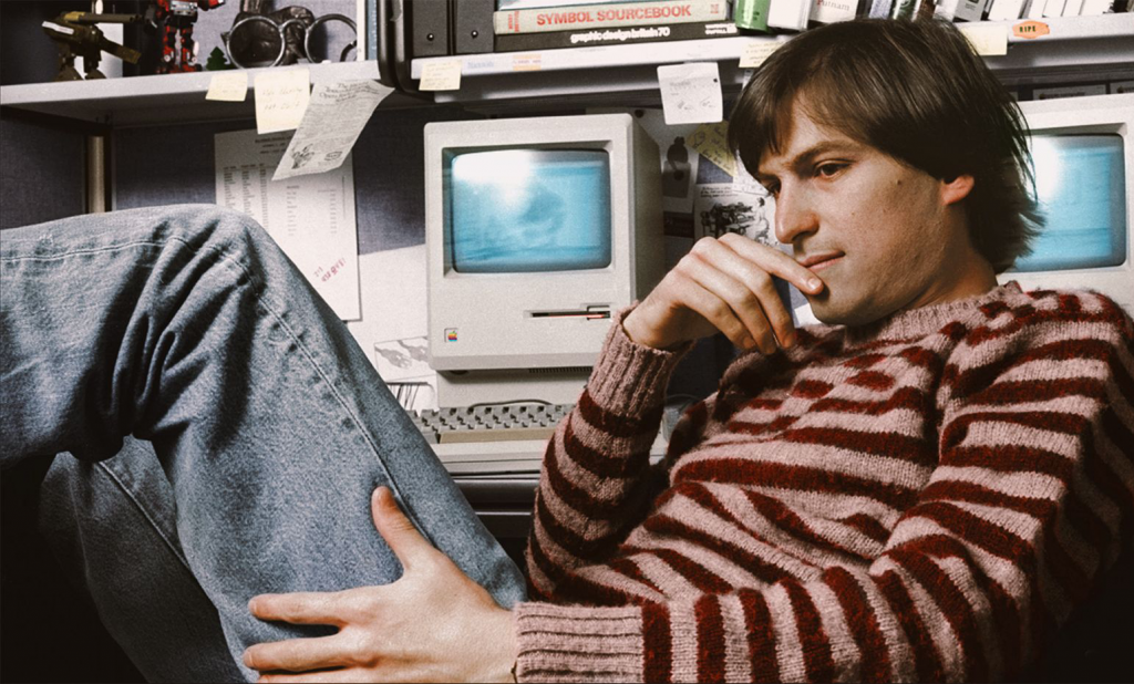 Steve-jobs-at-80's
