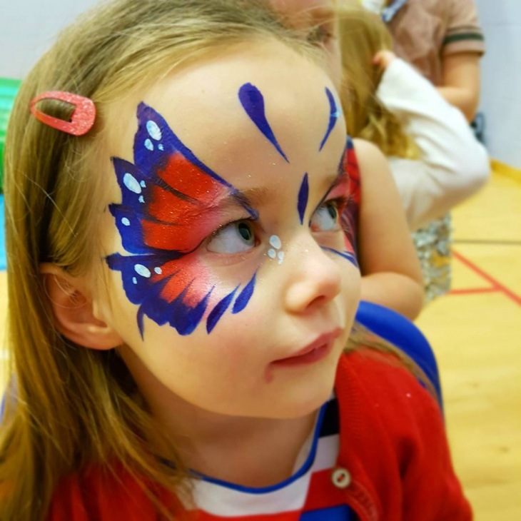 butterfly-makeup-for-kids
