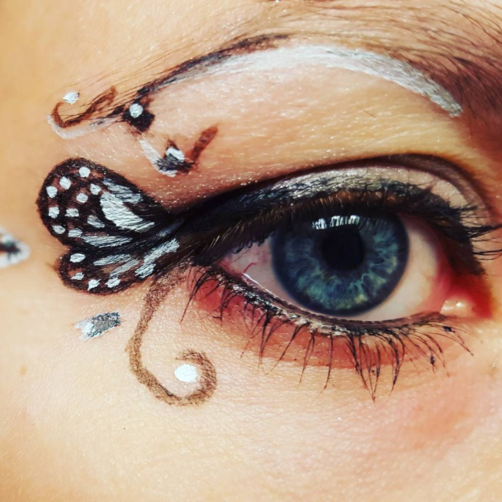 cool-butterfly-eye-makeup