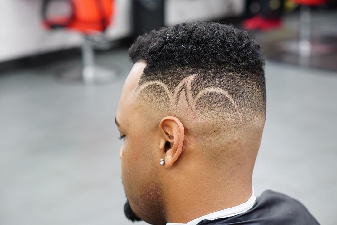 mohawk haircuts for girls  Haircuts Models Ideas