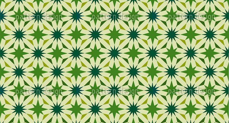 37 star pattern designs patterns design trends premium psd
