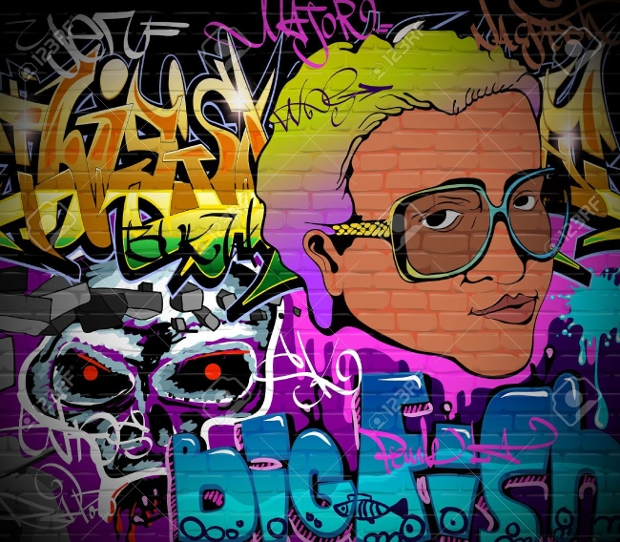 colorful-urban-art-graffiti-background