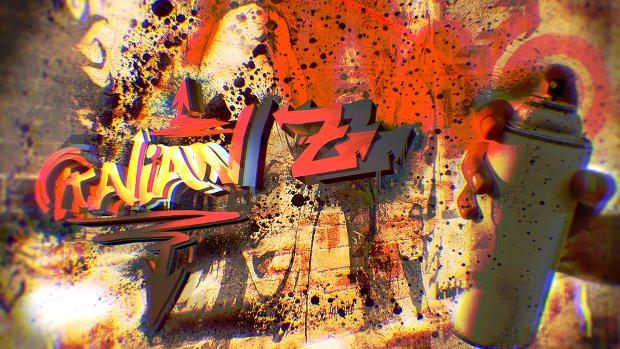 3d-graffiti-background-design