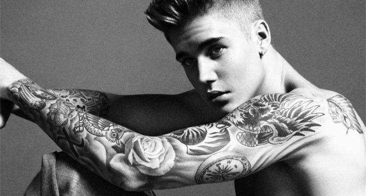 20 Sleeve Tattoo Designs Ideas Design Trends Premium Psd