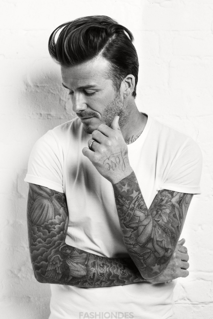 david-beckham-sleeve-tattoos_60d8bc80816aa311e9e0f6886d6f3110