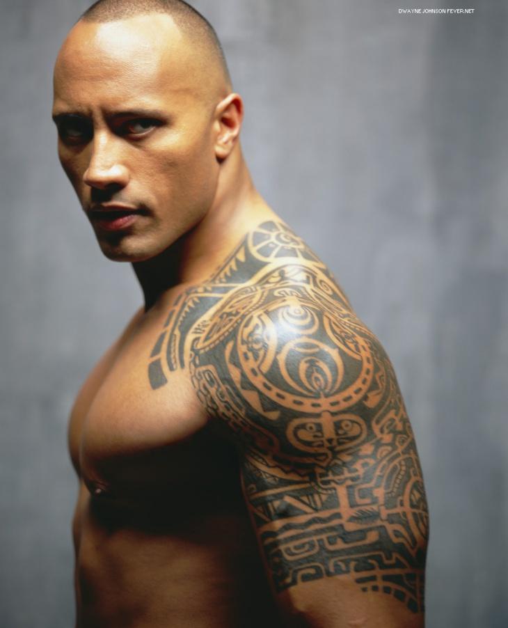 dwayne-johnson-polynesian-tattoo_6a77668769f78e6f821fa5818ad09d74