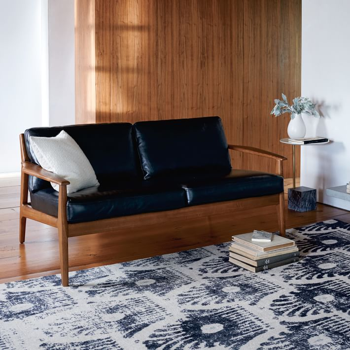 mathias-mid-century-wooden-sofa