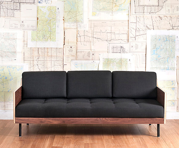 hardwood-sofa-design