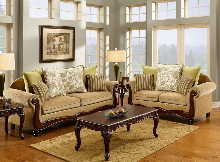 hardwood-frame-sofa-design