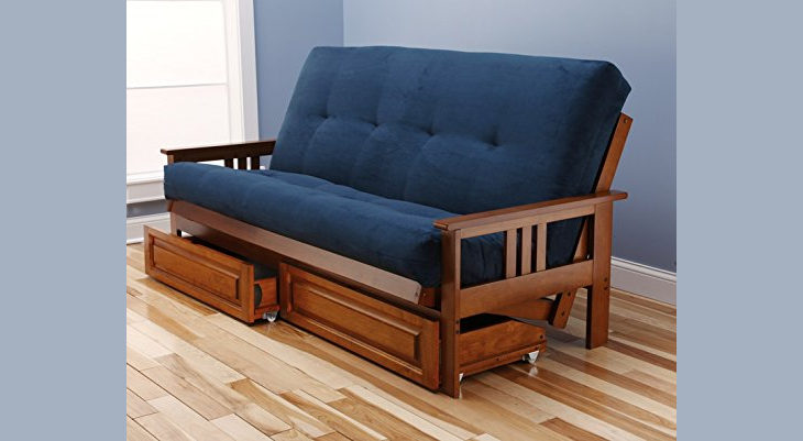 wooden-sofa-storage-unit