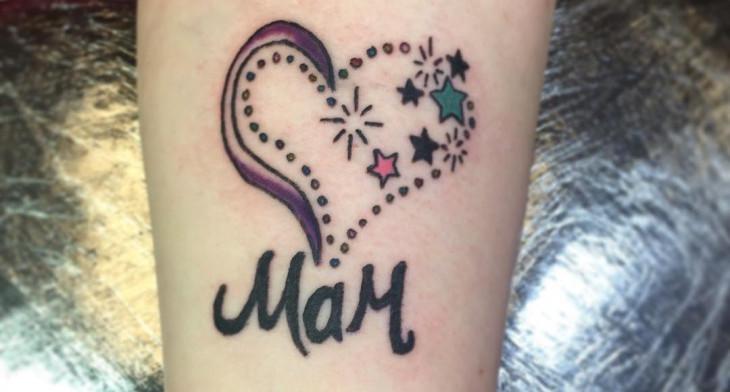 21 Star Tattoos Designs Ideas Design Trends Premium Psd Vector Downloads