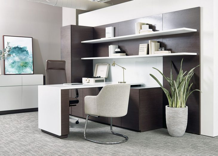 cool office table design e1479712042320