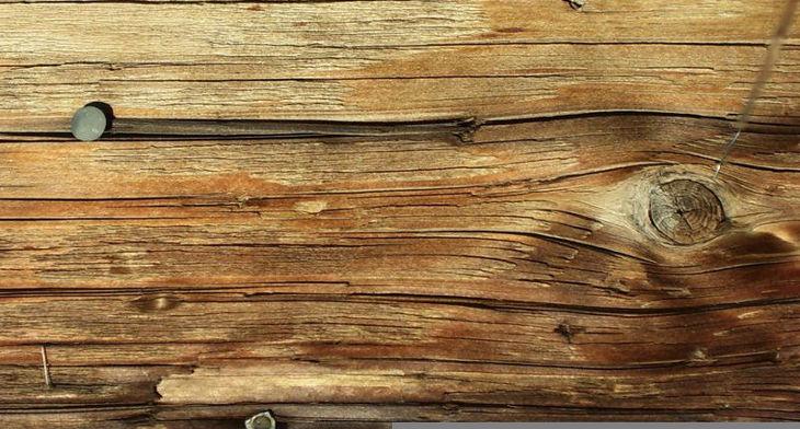 30 Vintage Wood Textures Backgrounds Patterns Design