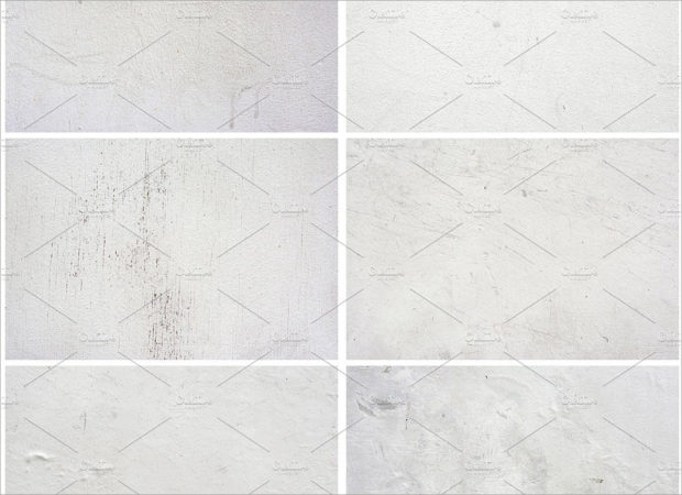 white-wall-textures-bundle