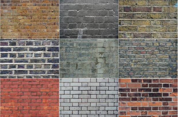 brick-wall-texture