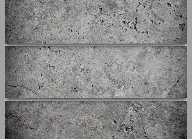 concrete-wall-textures