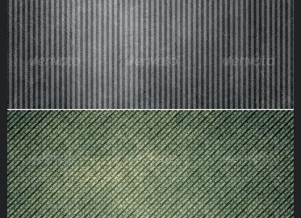Wall Finish Trends : Wall textures psd png vector eps design trends