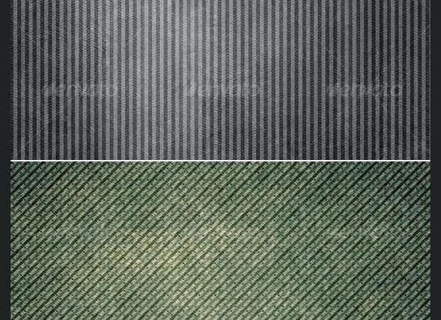 retro-wall-texture